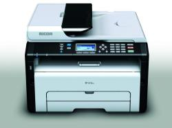 Ricoh SP 213SFw (407693)