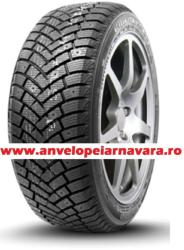 Leao Winter Defender HP XL 215/60 R16 99H