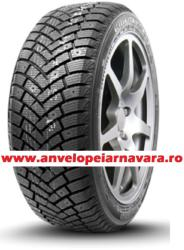 Leao Winter Defender UHP XL 195/55 R16 91H