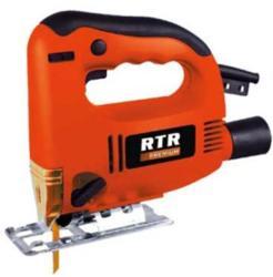 RTR JS0601