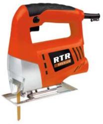 RTR JS0313