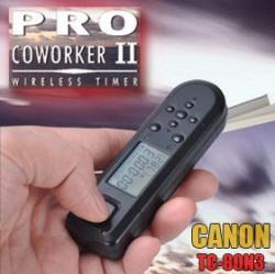 Aputure Pro Coworker II AP-WTR3C (Canon)