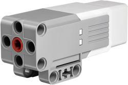 LEGO Mindstorms EV3 közepes szervó motor 45503
