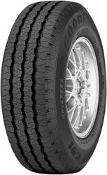 Cooper Weather-Master SA2 195/50 R15 82H