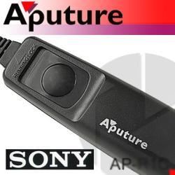 Aputure AP-R1S