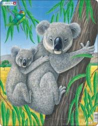 Larsen Koala 25 db-os D7