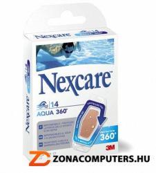 3M Nexcare Aqua 360° ME30