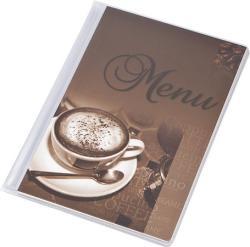 Panta Plast Café Étlaptartó A5 (3094999)