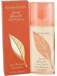Elizabeth Arden Spiced Green Tea EDP 50ml