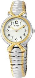 Timex Dress T21854