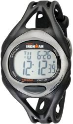 Timex Ironman Triathlon T54281