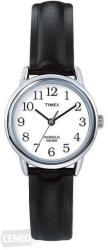 Timex Easy Reader T20441