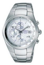 Casio Edifice EF-501D