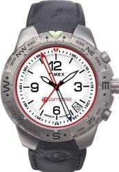 Timex Expedition T48751 E-Compass