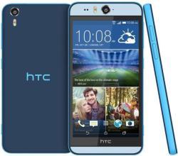 HTC Desire Eye M910n
