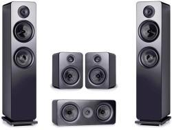 Roth Audio OLi RA4 5.0