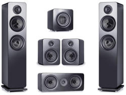 Roth Audio OLi RA4 5.1