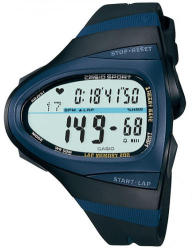 Casio PHYS CHR-100