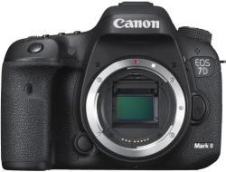 Canon EOS 7D Mark II Body (9128B039AA)
