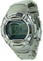 Casio G-SHOCK G-3310