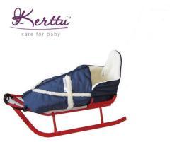 Kerttu Speed S