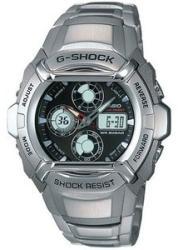 Casio G-SHOCK G-511D