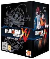 Namco Bandai Dragon Ball Xenoverse [Trunks' Travel Edition] (Xbox 360)