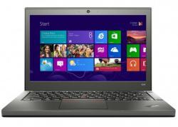 Lenovo ThinkPad X240 20AM00AABM (MTM20AM00AA)