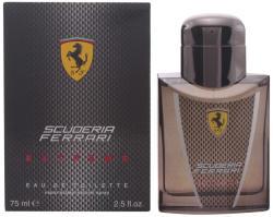 Ferrari Scuderia Ferrari Extreme EDT 75ml