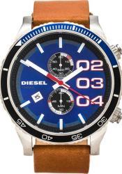 Diesel DZ4322