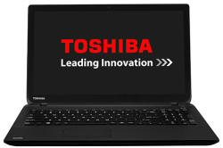 Toshiba Satellite C50-B-158