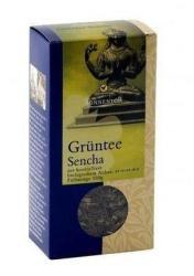 SONNENTOR Zöld Tea 100 g