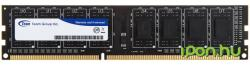 Team Group 2GB DDR3 1600MHz TED32GM1600C1101