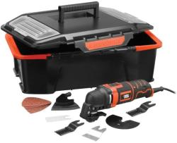 Black & Decker MT300AST2