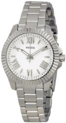 Fossil AM4608