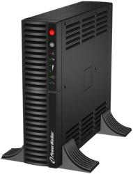 PowerWalker VI 1500RT/LE