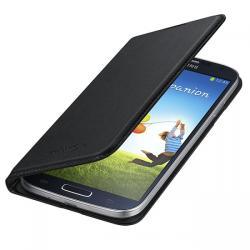 Samsung Flip Cover Galaxy S4 EF-NI950B