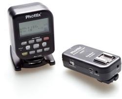 Phottix Odin TTL 89055 (Nikon)