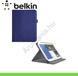Belkin Multitasker for Galaxy Tab 4 10.1 - Blue (F7P257B2C01)