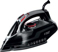 Russell Hobbs 20630-56 Power Steam Ultra Masina de calcat