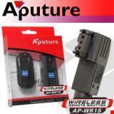 Aputure AP-WR1S (Sony)