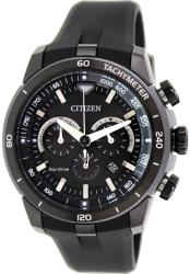 Citizen CA4157
