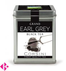 Caffé Corsini Grand Earl Grey 100 g