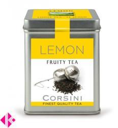 Caffé Corsini Lemon 100 g