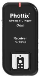 Phottix Odin TTL Receiver 89061 (Canon)