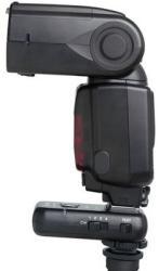 Phottix Strato II Multi 5in1 Receiver 15658 (Sony)