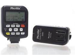 Phottix Odin TTL 89047 (Sony)