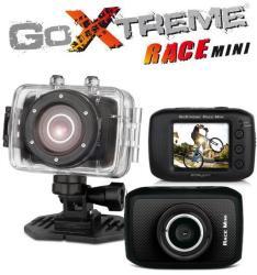 Easypix GoXtreme Race Mini (20110)