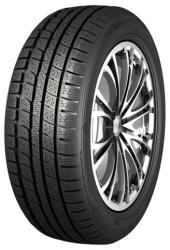 Nankang WINTER ACTIVA SV-55 XL 205/70 R15 100H
