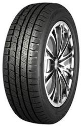 Nankang WINTER ACTIVA SV-55 XL 255/60 R18 112V
